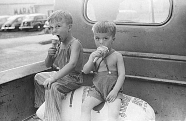 ice_cream_kids
