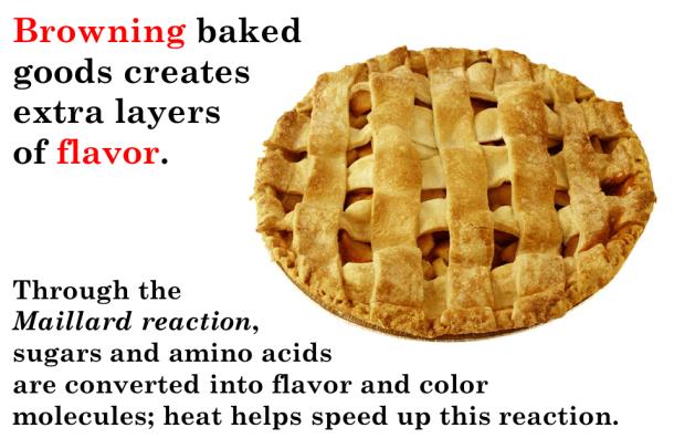 Baking5