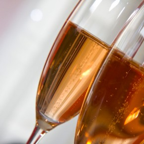 The Science of ChampagneBubbles
