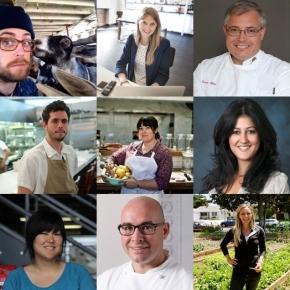 Science & Food 2014 UndergraduateCourse