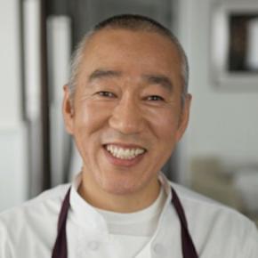 Morihiro Onodera
