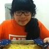 Eunice Liu
