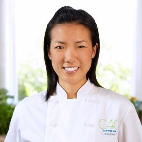 Lena Kwak