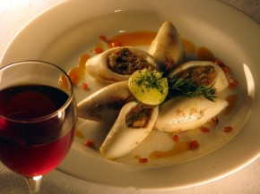 Food, Wine, andBiochemistry