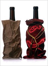 Cooking Wines & CulturedMeats