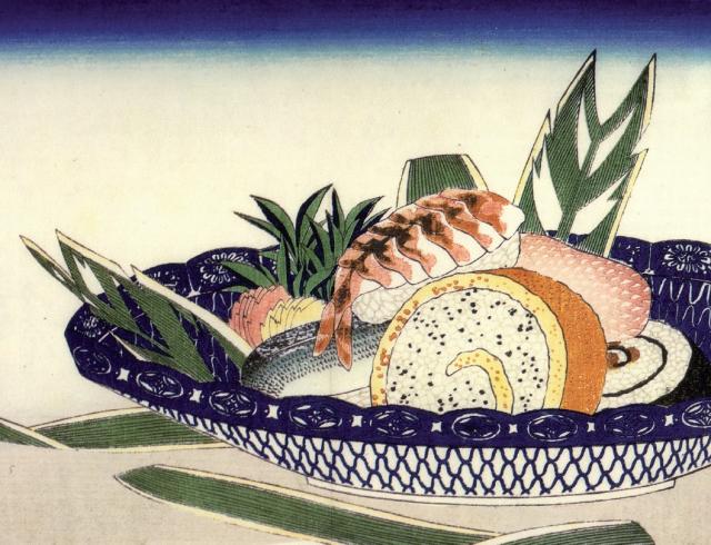 sushi_art