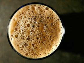 Beer Microbiology &Chemistry