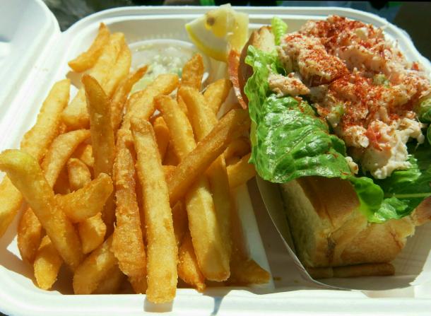 Lobsters3