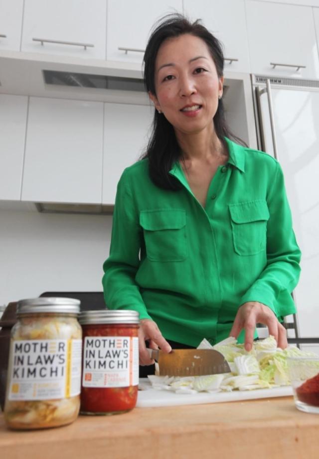 kimchi13f-4-web