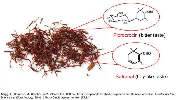 s+f saffron post (6)