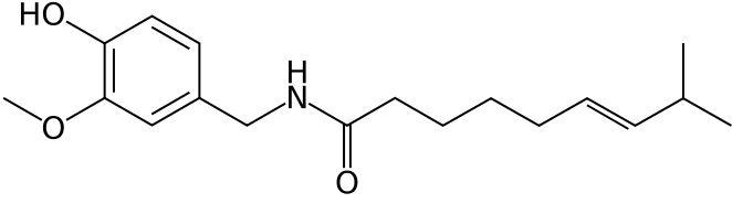 capsaicin2