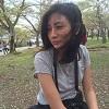 Ashton Yoon