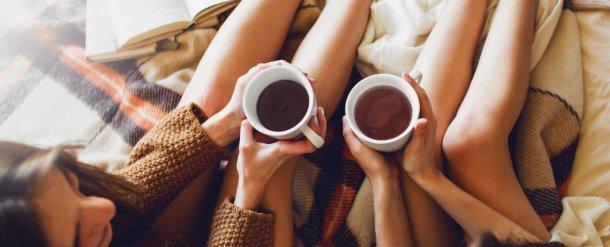 tea-heart_1024
