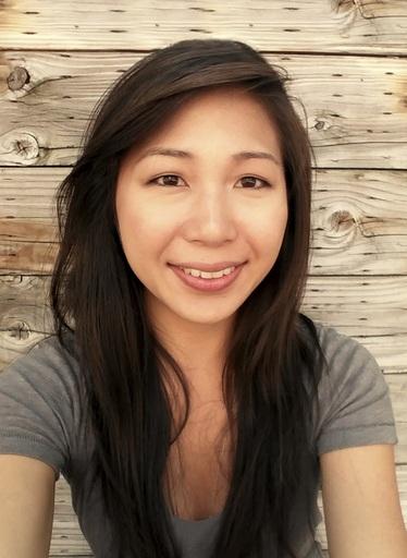 Elaine Hsaio