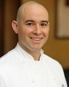 la-dd-chef-of-the-moment-ari-rosenson-cut-steakhouse-20130617