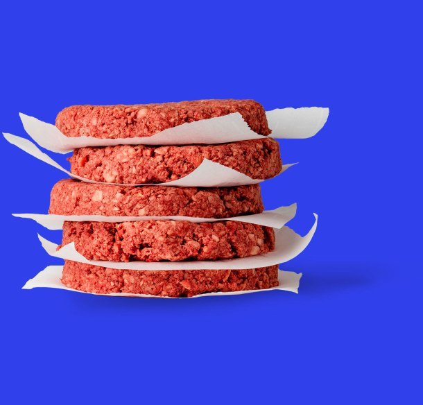 01_Our-Burger_Hero